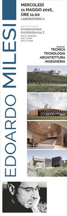 Orientamento, Laurea in Architettura, Laurea in design