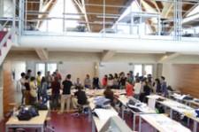 UdA, università, dipartimento, laurea, architettura, design, pescara, chieti, design pescara, design chieti, Corso di laurea in Design, L-4, Dipartimento di Architettura, product design, interior design, design della comunicazione,